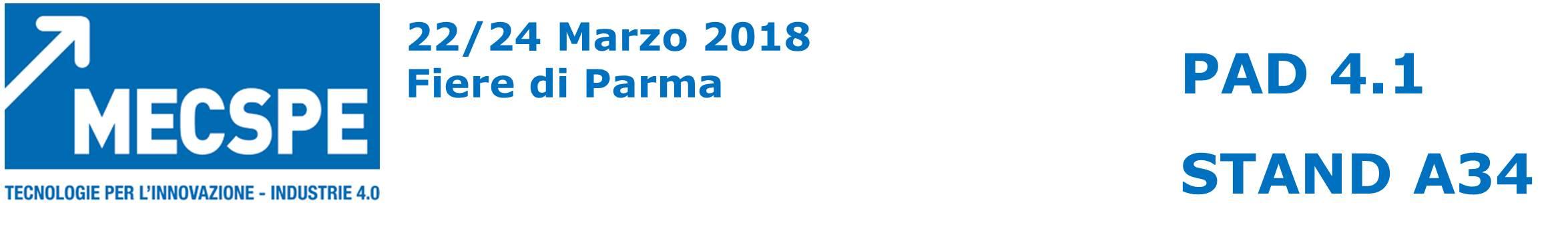 SAMUEXPO 2018