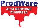 Approfondisci ProdWare!